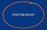 POWER SYSTEMS PARTNERSHIPS