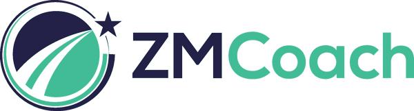 ZM Coach