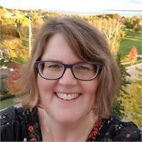 Client Interview: Jennifer Dean