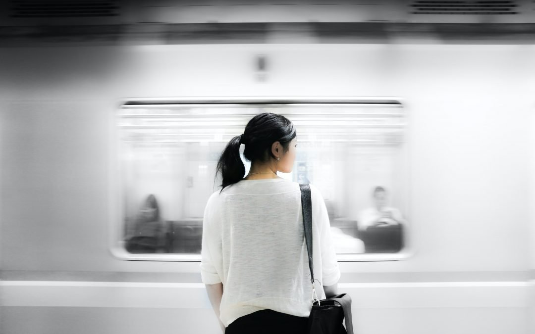 How the Waiting Game is Holding You Back
